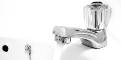 sinclair faucet repair costs